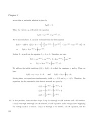 326_pdfsam_math 54 differential equation solutions odd