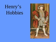 Henrys_Hobbies