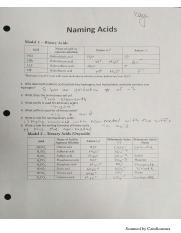 naming acids key.pdf