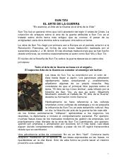 marketing_EL_ARTE_DE_LA_GUERRA_DE_SUN_TZU_new.pdf