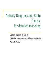 17Activity-State-Diagrams