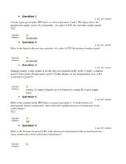 ideas about Managerial Economics on Pinterest   Economics