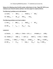 ch 20 third set and ANSWER KEY 2017 (5).docx