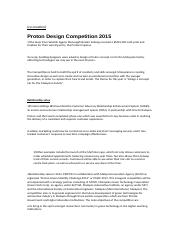 Proton-Design-Competition-2015.docx