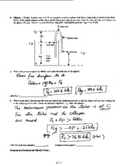 eng_103_midterm_exam_sample_pb_6_key