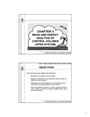 Chap5-Open system