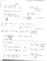 qauntitative chem notes chpt 10__102