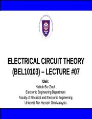 Chp07_LECTURE