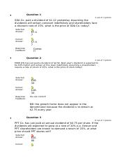 2401 quiz 4 question with answer 3
