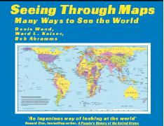 SeeingThroughMaps_Chapter1.pdf