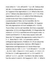Linear Algebra MTH 250 (Page 772-774).docx