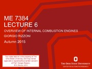 ME7384_Lecture_06