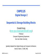 6 - Sequential & Storage Building Blocks.pdf