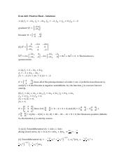 Econ465_practice_final_solutions.pdf