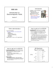 Lect1_Introduction