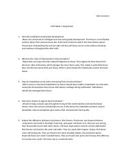 LoweryK_LOM_wk01_assignment.docx