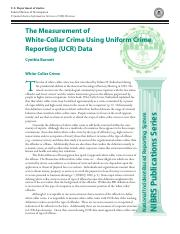 whitecollar crime measurement.pdf