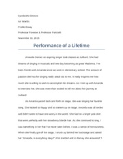 breeder s own pet foods inc case analysis lindita capri  5 pages profile essay