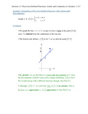 Precalc0105to0107-page5