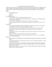 aztec and inca civilization essay