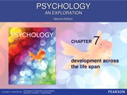 Chapter 7 Introductory Psychology F13 for posting