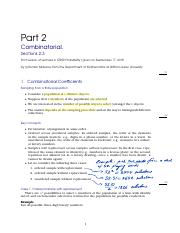 ST259-lecture-02-notes-combinatorial.pdf
