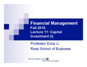 L11_Capital+investment-1