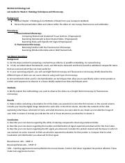 BIO362L Handout Lab Guide Week 2.docx