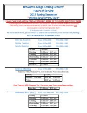 Broward_College_Testing_Centers_Term_20172_Hours.pdf