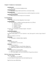 Ch5_notes