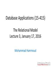 Lecture3-The_Relational_Model-MHH-17Jan-2016.pdf