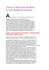 Chinas_Role_and_Position_in_the_Global_Economy
