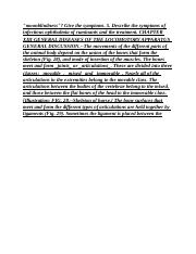 BIO.342 DIESIESES AND CLIMATE CHANGE_2648.docx