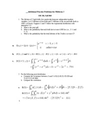 Additional+Practice+Problems_MT2