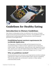 2. Guidelines for Healthy Eating.pdf