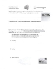 Stock_and_Stock_Market_worksheet