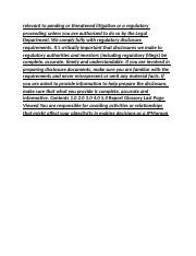Business Ethics and Social Responsibility_0499.docx