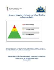 Resource Mapping in Schools and School Districts10.14.14_2 (1).pdf