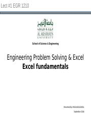 Excel_Lect1.pptx