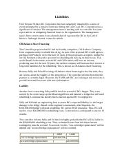phil 101 liabilities.pdf