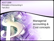 Ch02Cost+concept+MA-plm-fall2013.ppt