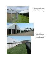 Alternative Farm Pictures.pdf