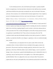 Forensics3rdTermPaper.docx