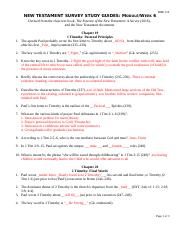 Study Guide_Module_6 (1) CLC answers.docx