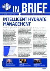spt-intelligent-hydrate-management-article-gpa-in-brief-august-2015