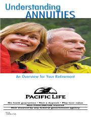 understad the annuity as a theorytecal.pdf