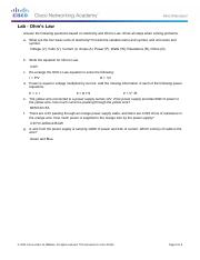 1.1.1.4 Lab - Ohms Law.pdf