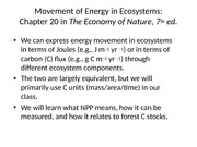 Energy_and_Carbon