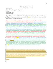 BB2 - Formal Paragraph for Paper 1_draval_attempt_2016-02-03-18-14-56_ravaldBB2.docx