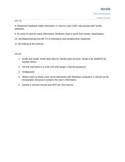 nt1430 homework 7